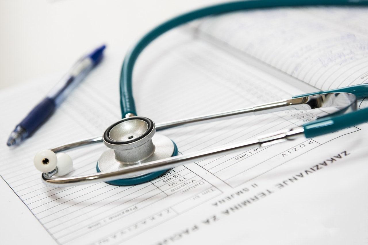 Medical Information Technology