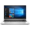 HP 440 G8, 14″ HD i7-1165G7 8GB, 256GB SSD WIN10PRO